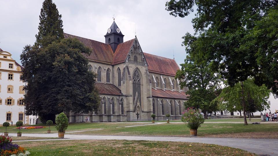 Schloss_Salem